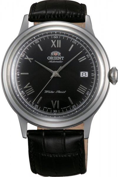 Zegarek Orient FAC0000AB0 - duże 1