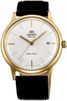 Zegarek Orient  FAC0000BW0