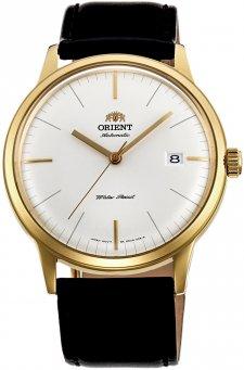 zegarek męski Orient FAC0000BW0