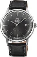 Zegarek męski Orient classic automatic FAC0000CA0 - duże 1