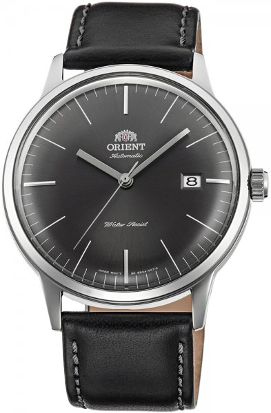 Zegarek Orient FAC0000CA0 - duże 1