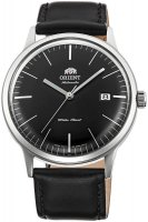 Zegarek męski Orient classic automatic FAC0000DB0 - duże 1