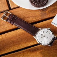 Zegarek męski Orient classic automatic FAC0000EW0 - duże 2