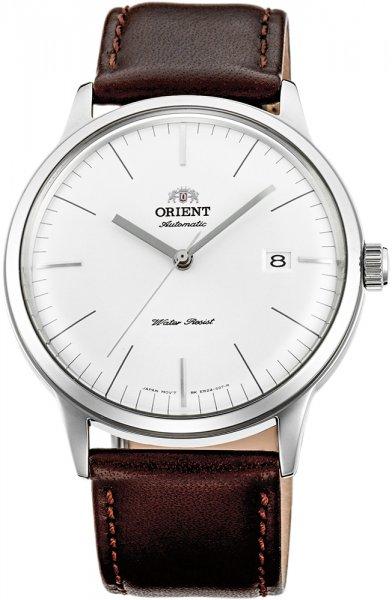 Zegarek Orient FAC0000EW0 - duże 1