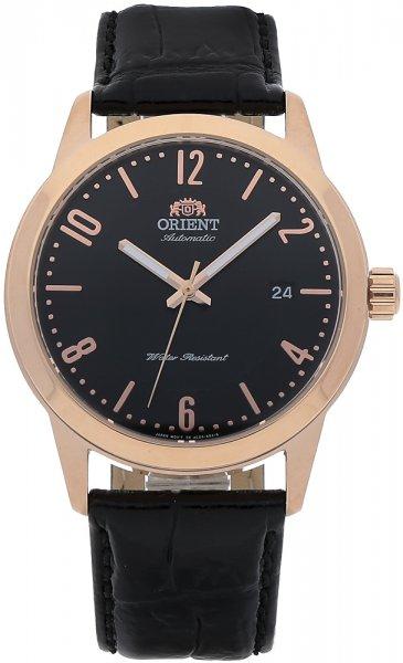FAC05005B0 - zegarek męski - duże 3