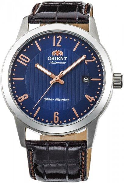 FAC05007D0 - zegarek męski - duże 3
