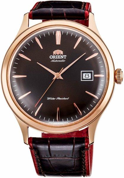Zegarek Orient FAC08001T0 - duże 1