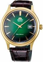 Zegarek męski Orient Classic FAC08002F0