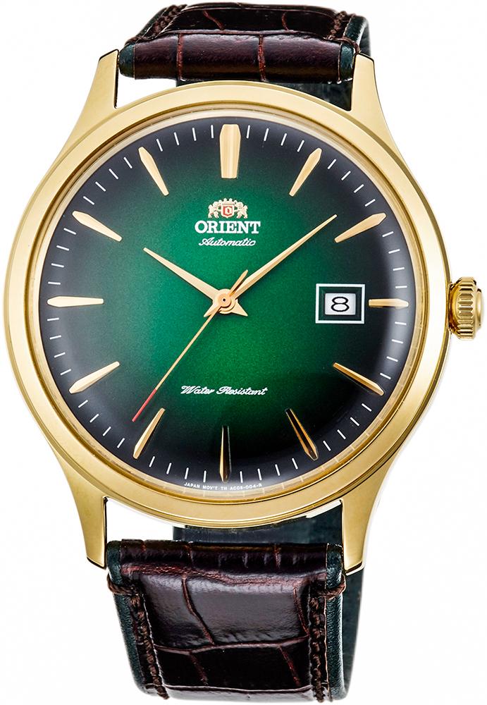 Orient FAC08002F0 Classic Bambino Version 4 Classic Automatic