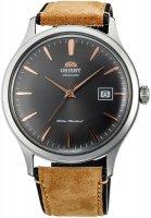 Zegarek męski Orient classic automatic FAC08003A0 - duże 1