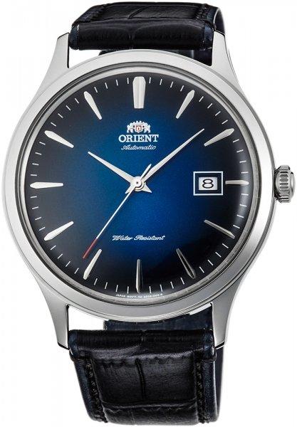 Orient FAC08004D0