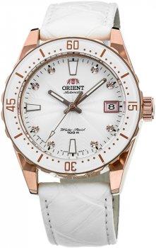 zegarek  Orient FAC0A003W0