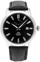 zegarek  Orient FAF05003B0