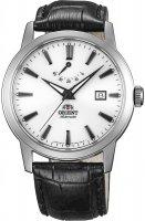 zegarek  Orient FAF05004W0