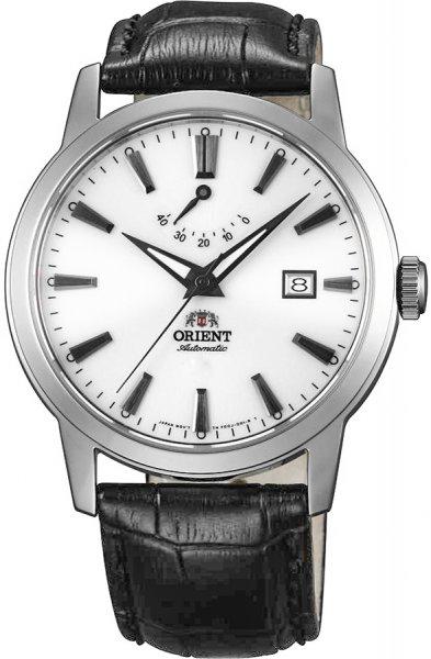 FAF05004W0 - zegarek męski - duże 3