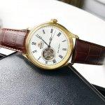 Zegarek męski Orient classic FAG00002W0 - duże 5