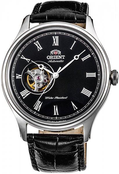 FAG00003B0 - zegarek męski - duże 3