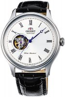 Zegarek męski Orient classic FAG00003W0 - duże 1