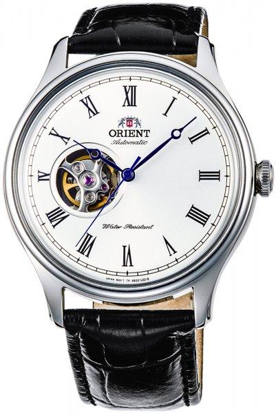 Zegarek Orient FAG00003W0 - duże 1