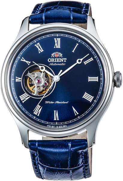 Orient FAG00004D0 Classic Envoy