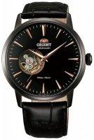 Zegarek męski Orient classic automatic FAG02001B0 - duże 1