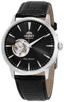 Zegarek męski Orient contemporary FAG02004B0 - duże 1