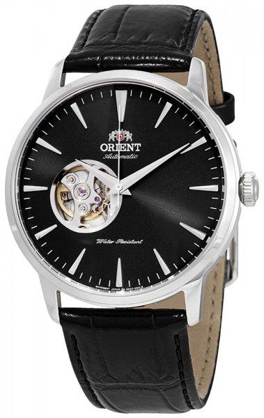 Zegarek Orient FAG02004B0 - duże 1