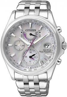 zegarek damski Citizen FC0010-55D
