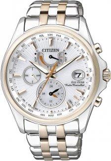 zegarek damski Citizen FC0014-54A