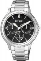 zegarek  Citizen FD2030-51E