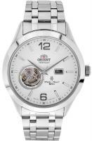 zegarek Orient FDB05001W0