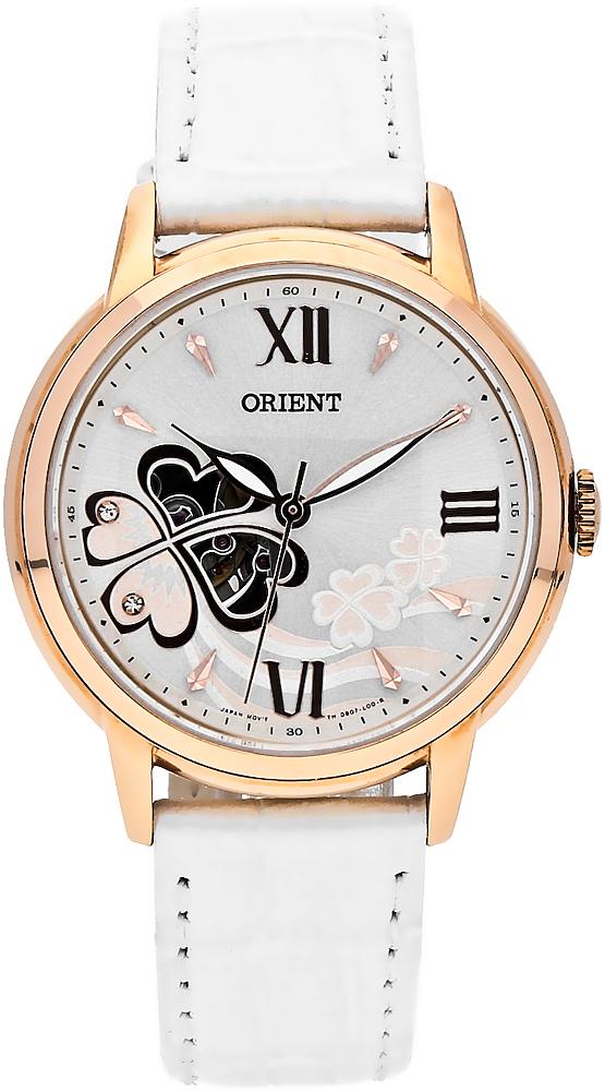 Zegarek Orient FDB07006Z0 - duże 1