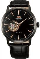 Zegarek męski Orient classic automatic FDB08002B0 - duże 1