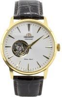 Zegarek męski Orient contemporary FDB08003W0 - duże 3