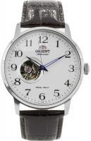 zegarek Orient FDB08005W0