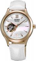 zegarek Orient FDB0A002W0