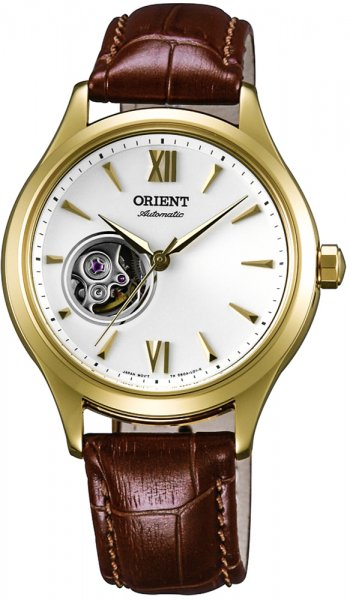 Zegarek Orient FDB0A003W0 - duże 1