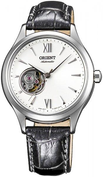 FDB0A005W0 - zegarek damski - duże 3
