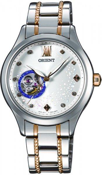 FDB0A006W0 - zegarek damski - duże 3
