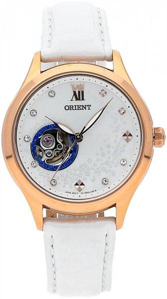 Zegarek Orient FDB0A008W0 - duże 1