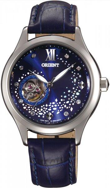 FDB0A009D0 - zegarek damski - duże 3