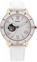 Zegarek damski Orient contemporary FDB0B001W0 - duże 1