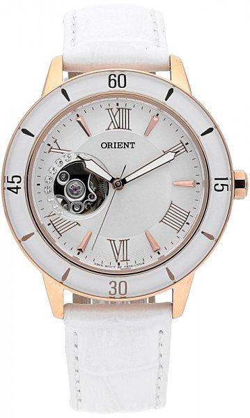 Zegarek Orient FDB0B001W0 - duże 1