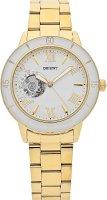 zegarek  Orient FDB0B003S0
