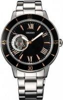 zegarek  Orient FDB0B004B0