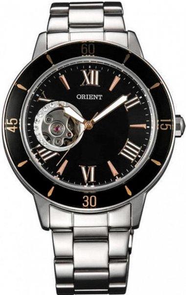 FDB0B004B0 - zegarek damski - duże 3