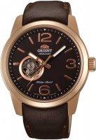 zegarek  Orient FDB0C002T0