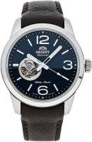 Zegarek męski Orient sports FDB0C004D0 - duże 1