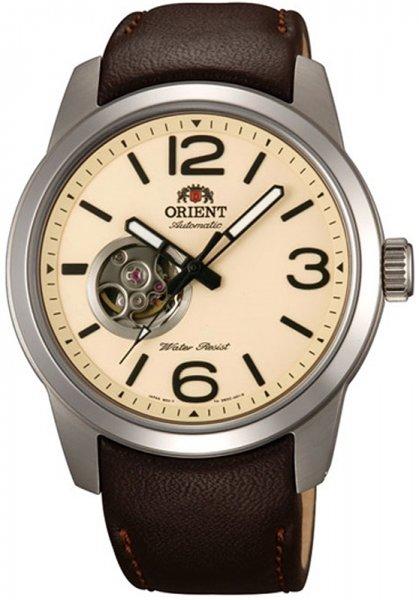 Zegarek Orient FDB0C005Y0 - duże 1
