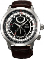 zegarek Orient FDH00002B0